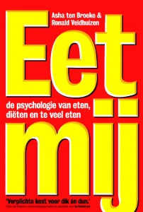Eet-mij-omslag-600-202x300
