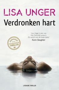 Verdronken-hart-600