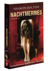 Nachtmerries-3D_600-205x300