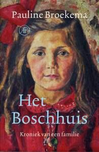 Broekema-Boschhuis-LR