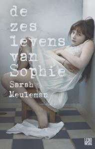 De-zes-levens-van-Sophie