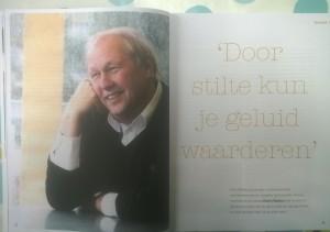 Edwin Rutten 2