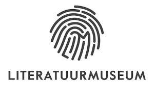 literatuurmuseum2