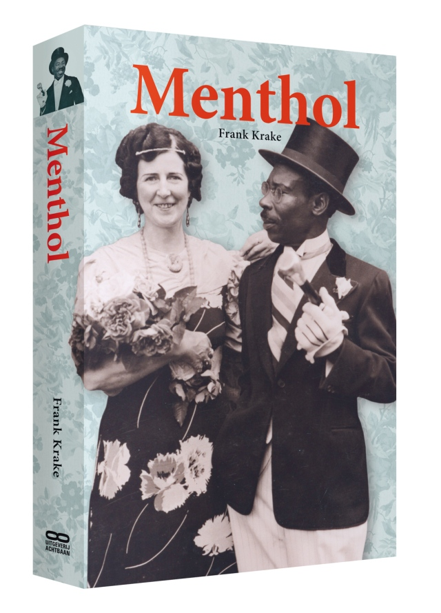 Menthol-cover-3D-low-res