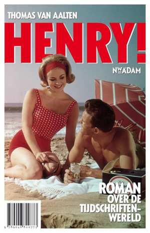 henry-thomas-van-aalten-boek-cover-9789046820773